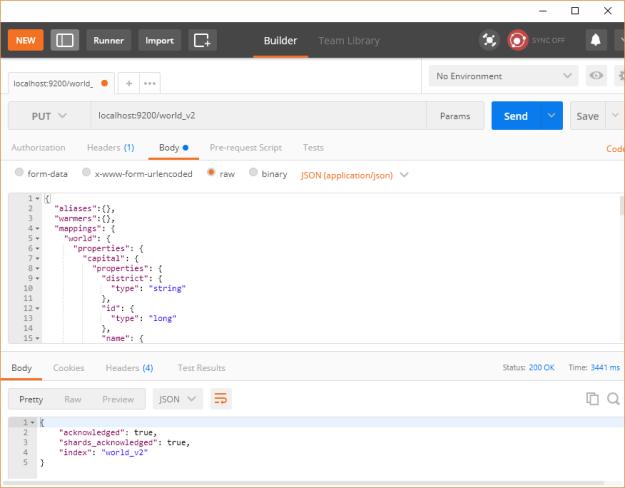 Aggregate and Index Data into Elasticsearch Using Logstash and JDBC